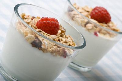 полезные завтраки, рецепты полезного завтрака, что полезно есть на завтрак