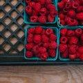 Как выбрать самые вкусные фрукты, овощи и ягоды