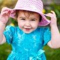 Развитие речи у ребёнка: как убедиться, что всё идёт как надо