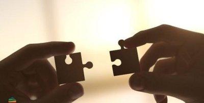 9 хитрых способов быстро запомнить большой объем информации