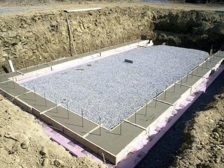 Пристроенная баня к дому