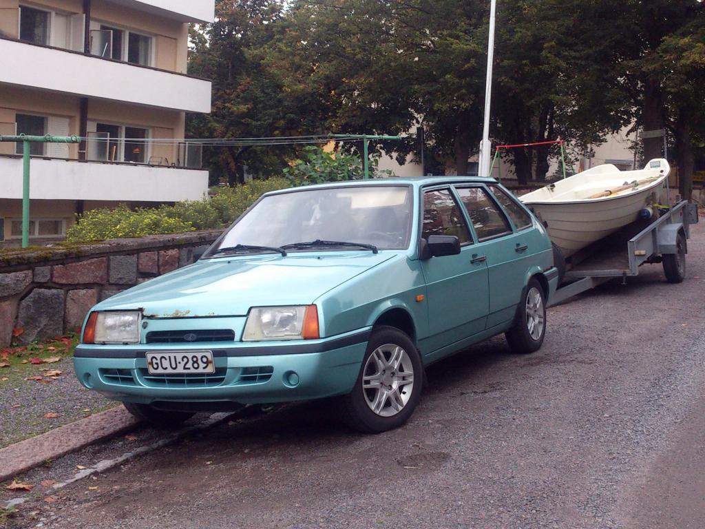 деньги в кредит под залог автомобиля ruclip.ru