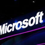 Как отключить телеметрию Windows 10: способы