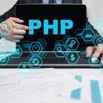 Как загрузить файл с помощью функции PHP move_uploaded_file