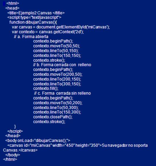 HTML5 CANVAS RICH TEXT EDITOR - HTML5 - Wikipedia