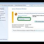 Как изменить язык системы Windows 7 разных модификаций: наиболее актуальные решения