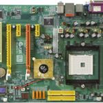 Процессор на сокете 754: характеристики, описание и отзывы
