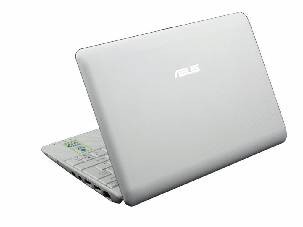 ключ активации ускоритель компьютера