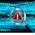 Оперативная память: оптимизация, очистка, советы программистов