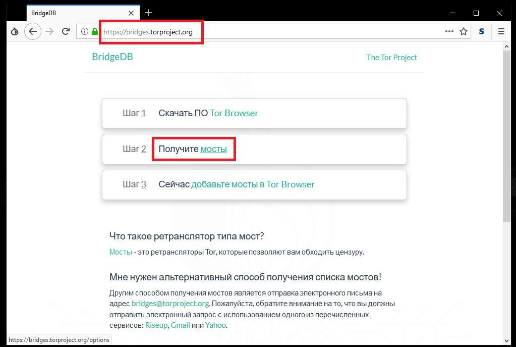 Проблема с установкой тор браузер tor browser установить flash player hidra