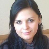 Дарина Владова