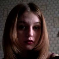 Валентина Соболева