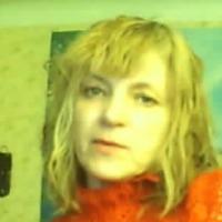 Мария Орловская