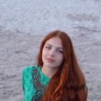 Людмила Ленская