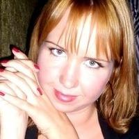 Наталья Суворова