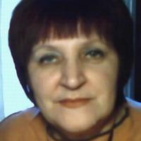 Ксения Кручинина