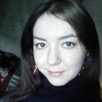 Инна Денисова