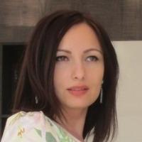 Ангелина Минаева