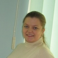 Мирослава Ленина