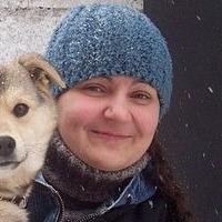 Галина Братиславская