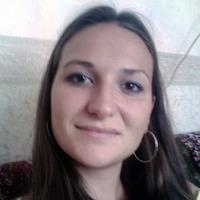 Лариса Волощук