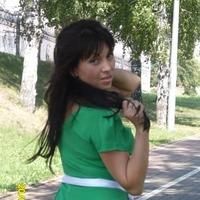 Илона Толмачева