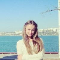 Лилия Мищенко
