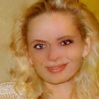 Маргарита Минаева