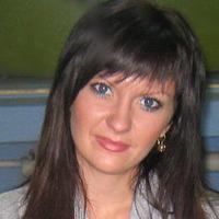 Римма Минаева
