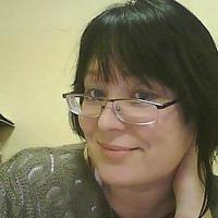София Дарьянова