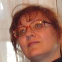 Алиса Третьякова