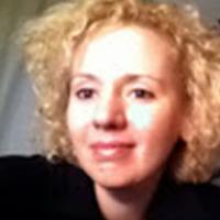 Лидия Оленникова