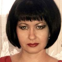 Роза Альмова