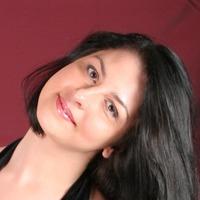 Елизавета Аверина