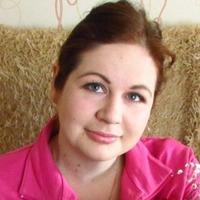 Раиса Канаева