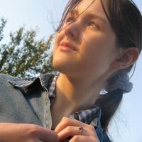 Маргарита Николаева