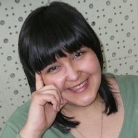 Руслана Власова