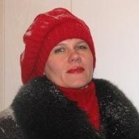 Алена Королева