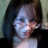 Марта Ермилова