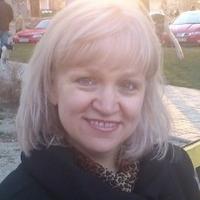 Дарина Федорова