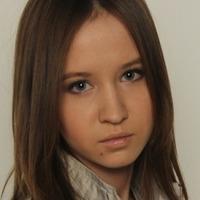 Лада Обломова