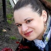 Мирослава Сочинская