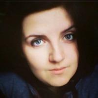 Ванда Варфоломеева