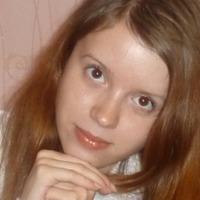 Ника Полякова