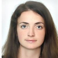 Илона Орлова
