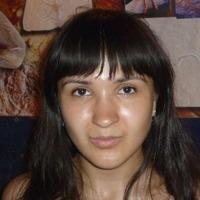 Антонина Дарьянова