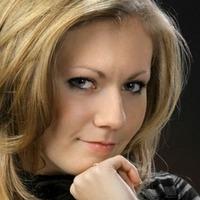 Ирина Сочинская