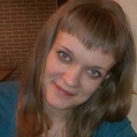 Нина Коваль