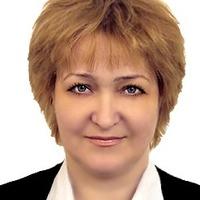 Марина Ивлева