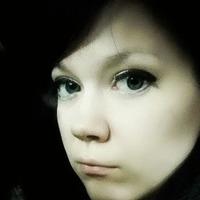 Ванда Кротова